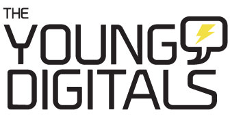 The Young Digitals