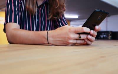 5 essentiële tips voor een social media campagne