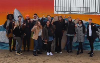 Hoe wij jongeren klaarstomen voor een digitale carrière