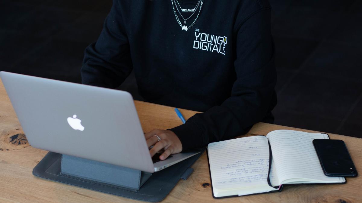 The Young Digitals aan de slag met SEO voor Nationale-Nederlanden 1