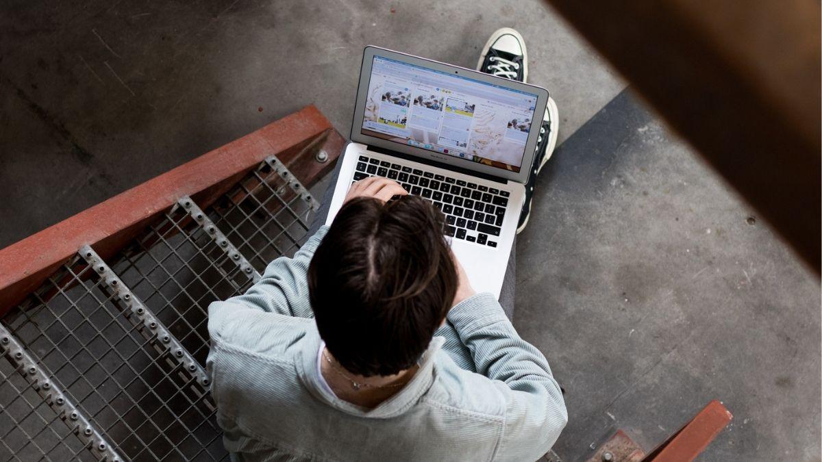 Werken als digital marketeer