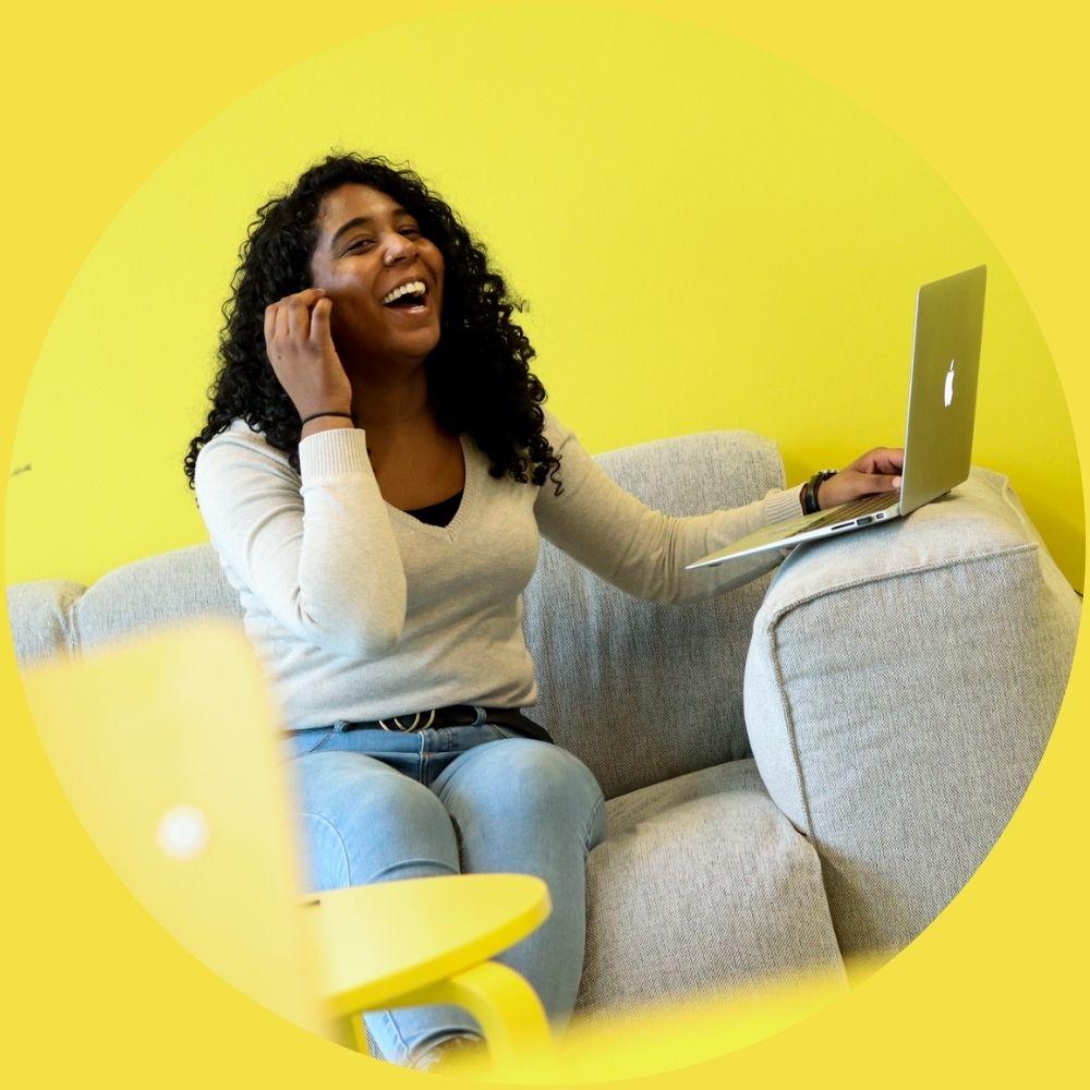Online marketing rapportage 3